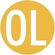 ol yrityssymboli netti 08 2009