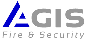 AGIS Fire and Security Oy